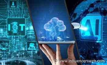 Turbo Generator Mercado Crecimiento extraordinario   GENERAL ELECTRIC, ANDRITZ, Mitsubishi Hitachi Power SystemsLtd - Influencers Web - Influencers Web