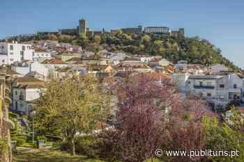 Palmela e Guimarães dinamizam turismo em conjunto - Publituris