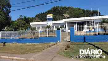 Confira como fica a volta às aulas presenciais na rede municipal de Biritiba Mirim, dia 10 de maio segunda-feira - Diário do Estado de S. Paulo