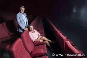 """Jean-Claude Van Damme was er kind aan huis, maar nu valt het doek: """"Streaming bleek begin van het einde"""""""