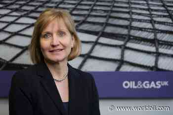 OGUK: parties must support Scotland's oil and gas supply chain - WorldOil