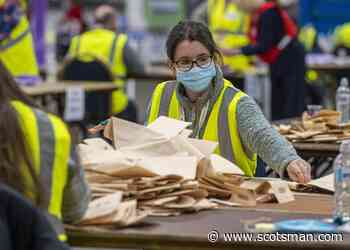 Scottish election 2021: Democracy must be at the heart of Scotland's recovery – Willie Sullivan - The Scotsman