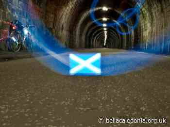 Scotland's Future – Bella Caledonia - bellacaledonia.org.uk