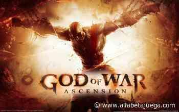 Cómo conseguir todos los trofeos de God of War: Ascension en PS4 y PS5 - Alfa Beta Juega