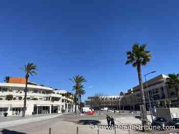 Castelnau-le-Lez : inauguration de la place de l'Europe-Simone Veil ce 9 mai - Hérault-Tribune