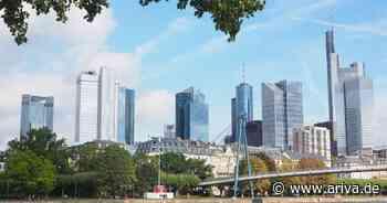 Deutsche Bank hebt Ziel für Munich Re auf 245 Euro - 'Hold' - ARIVA.DE Finanznachrichten