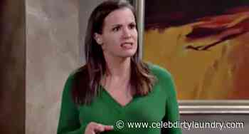 The Young and the Restless Spoilers: Chelsea Lands in Fairview, Fakes Mental Breakdown – Avoids Prison But Still Locked Up? - Celebrity Dirty Laundry