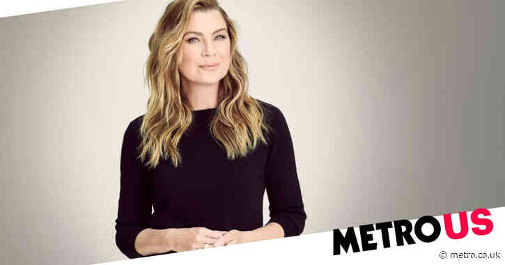 Grey's Anatomy officially renewed for season 18 as Ellen Pompeo finally extends her contract