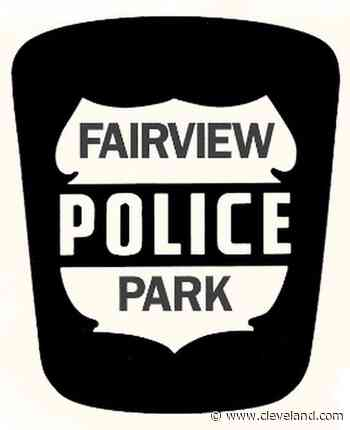 Impaired driver switches seats: Fairview Park Police Blotter - cleveland.com