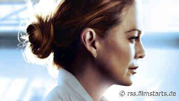 """Gute Nachrichten für """"Grey's Anatomy""""-Fans: Das Serienuniversum wächst weiter"""