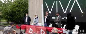 Al PalaBorsani di Castellanza nasce il K+ SUMMER VILLAGE - malpensa24.it