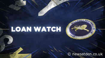 Millwall loan watch: Blow for Sutton as striker limps off - plus defender heads for Hampden for historic bid under former Lions assistant - newsatden.co.uk - News At Den