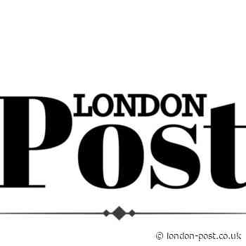 Council appoints Sutton's Mayor for 2021/22 at its annual meeting - London Post
