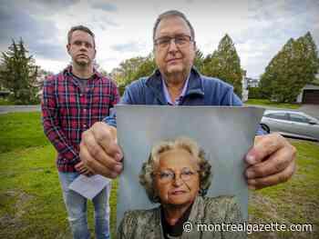City land grab in Pointe-aux-Trembles a 'scam,' grandson says - Montreal Gazette