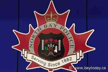 Police launch mental health initiative with 'local heroes' - BayToday.ca