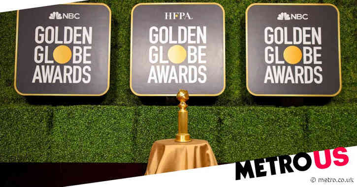 Golden Globes 2022 canceled on NBC amid ongoing HFPA diversity row