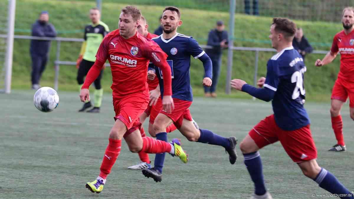 Jackisch-Wechsel zum FC Eilenburg perfekt – Regionalliga-Team darf wieder trainieren - Sportbuzzer