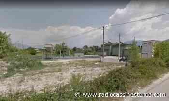 Cassino – Furto sventato alla centrale di sollevamento di via Appia del Consorzio di Bonifica Valle del Liri grazie all'impianto di videosorveglianza. A dicembre tre furti negli impianti di Pontecorvo e Piumarola - RadioCassinoStereo