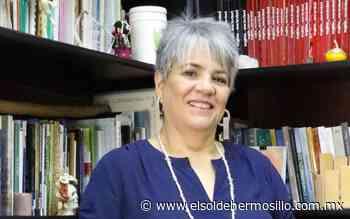La maternidad: un tema de literatura universal - El Sol de Hermosillo