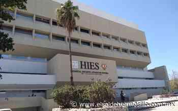 Menor de 13 años murió de camino al hospital en Hermosillo - El Sol de Hermosillo