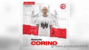 Roberto Corino nuovo centrale della Pallapugno Alba - Notizie Torino - Cronaca Torino