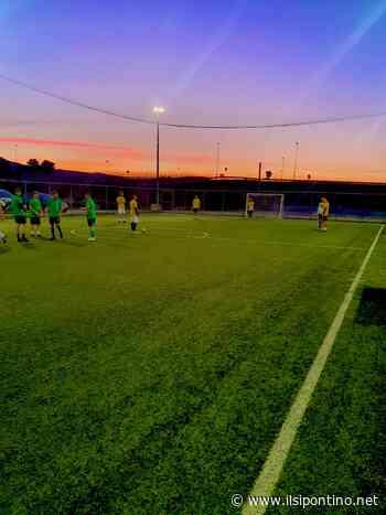 Manfredonia, riparte il calcio amatoriale: prima partita all'alba! - ilsipontino.net