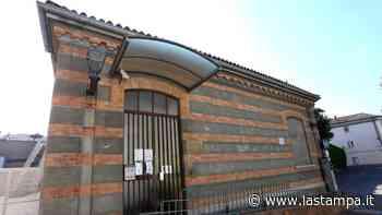 """Continua il dibattito sui debiti dell'asilo Città di Alba: """"Tutti sapevano, ora serve il rilancio"""" - La Stampa"""
