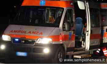 Un morto stamani all'alba nei pressi della Stazione di Milano Rogoredo - Sempione News