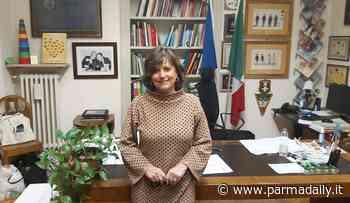 Fibra ottica a Collecchio: in fase di realizzazione il cablaggio di case, uffici e aziende - - ParmaDaily.it