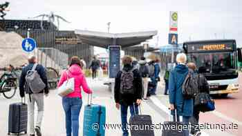 IHK fordert Tourismus-Öffnung für Gäste aus anderen Bundesländern