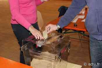 Yvelines. Les habitants de Chevreuse rappelés aux urnes dimanche pour l'élection municipale - actu.fr