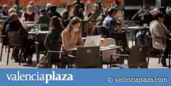 La Comunitat Valenciana suma 7 fallecimientos y 40 nuevos casos de coronavirus - valenciaplaza.com
