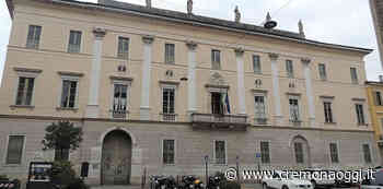 Lavori a Palazzo Ala Ponzone, tornano agibili diversi uffici - Cremonaoggi - Cremonaoggi