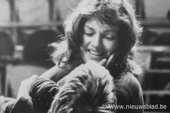 Pionier van Gentse jeugdtheater Eva Bal (82) overleden - Het Nieuwsblad