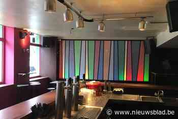 Koop een stukje Gentse cafégeschiedenis … en steun er de muzieksector mee - Het Nieuwsblad