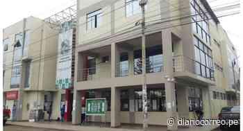 Municipalidad de Virú cumple plan de incentivos tras 11 años - Diario Correo