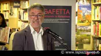 Vicenza, due convegni (per due) per celebrare i trent'anni del museo di Santa Corona - La PiazzaWeb - La Piazza