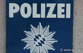 Autoscheibe eingeschlagen und Geldbörse geraubt - Bad Griesbach - Passauer Neue Presse