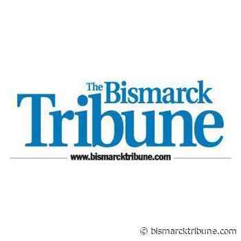 Aberdeen man sentenced for choking woman, drug possession - Bismarck Tribune