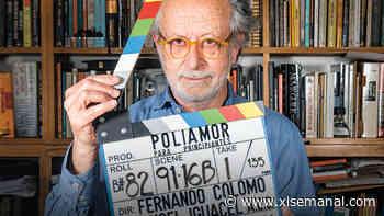 """Fernando Colomo: """"El poliamor es muy complicado. Yo, como mucho, practicaría la polisoltería…"""" - xlsemanal.com"""