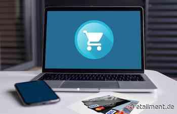 Kooperation: Shopify und Banbutsu starten Kooperation