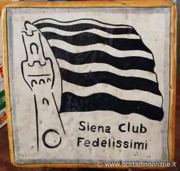 """Fedelissimi: """"Siena: difficile trovare le parole..."""" - Il Cittadino on line"""