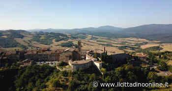 Giornate FAI di Primavera: la delegazione di Siena sceglie Radicondoli - Il Cittadino on line