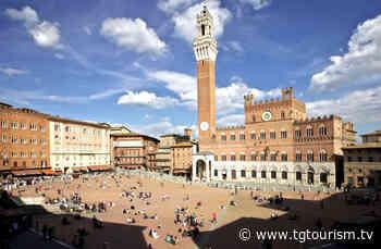 Siena: una delle città medievali più suggestive d'Italia - TgTourism