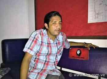 Acribillan a «Cachú» jefe de colectivo en San Antonio del Táchira - ACN ( Agencia Carabobeña de Noticias)