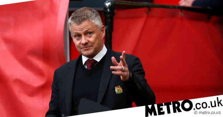 Gary Neville predicts Solskjaer will let three Manchester United attackers leave this summer