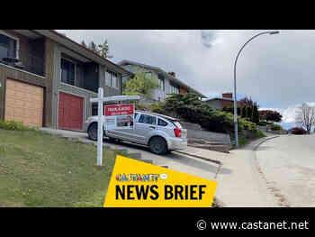 Kamloops real estate still hot, but increase in listings may bring future balance - Kamloops News - Castanet.net