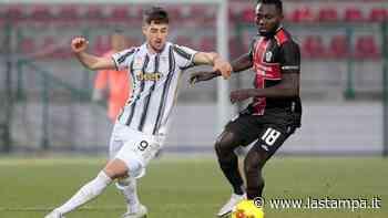 Stravolto il calendario dei playoff, Pro Vercelli-Juve Under 23 si giocherà mercoledì 19 - La Stampa