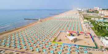 Bandiere blu 2021, ecco le spiagge più belle d'Italia - Prima Vercelli