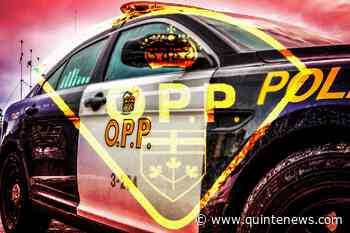 """Back to Campbellford death officially """"suspicious"""" - Quinte News"""